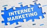 Семинар «Интернет-маркетинг для эффективного бизнеса»
