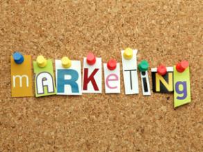 Эффективный маркетинг в условиях кризиса
