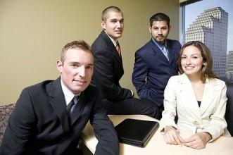 Программа-практикум для предпринимателей (свой бизнес)