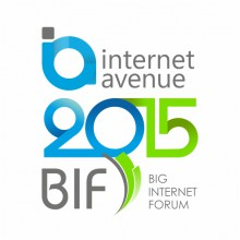 III Международная интернет-выставка Internet Avenue
