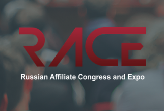 RACE (Russian Affiliate Congress and Expo)