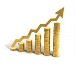 Как получить максимум прибыли от продажи сезонных товаров