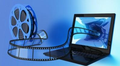 Анимационная видео реклама