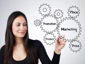 Управленческий маркетинг для бизнеса