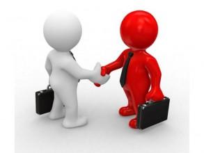 Как разрешить конфликт и сохранить клиента